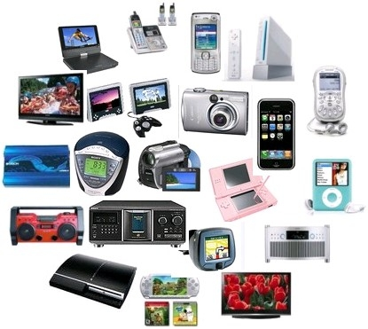 electronics-wholesale-products-drop-ship